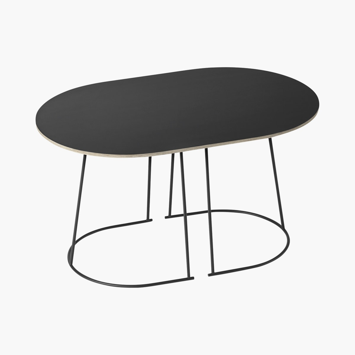 Airy Coffee Table, Small
