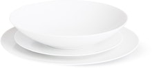 TAC 02 Dinnerware Set
