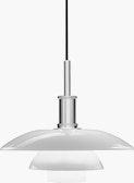 PH 4 1/2-4 Pendant Lamp