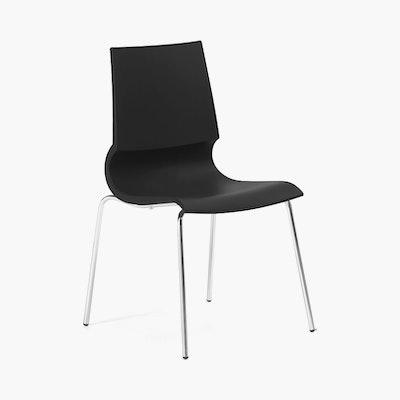 Gigi Stacking Chair
