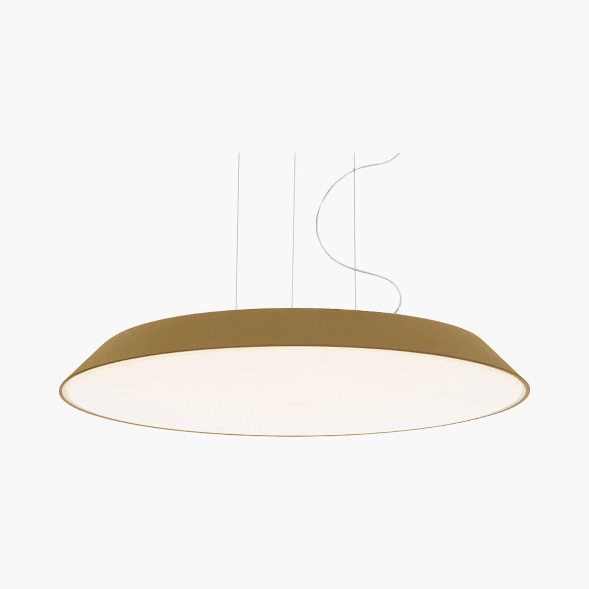 Febe Pendant Light