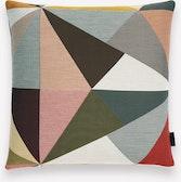 Angles Pillow