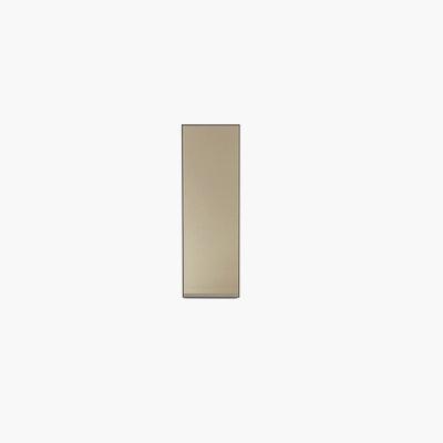Lucent Mirror
