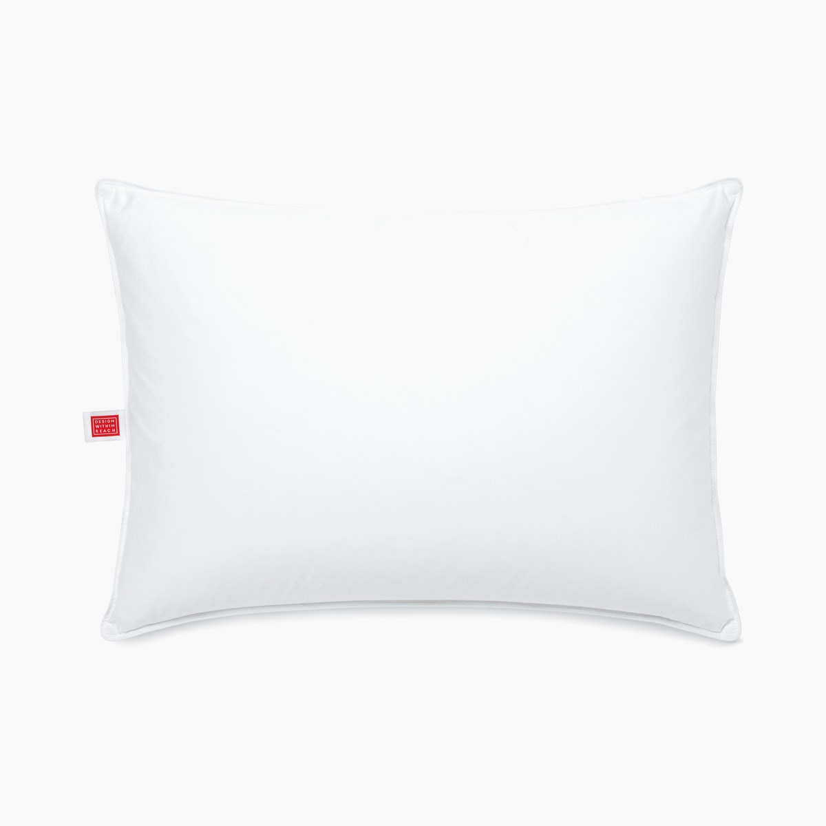 DWR Pillow Insert