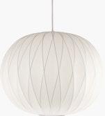 Nelson CrissCross Ball Pendant Lamp