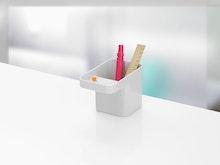 Formwork Pencil Cup