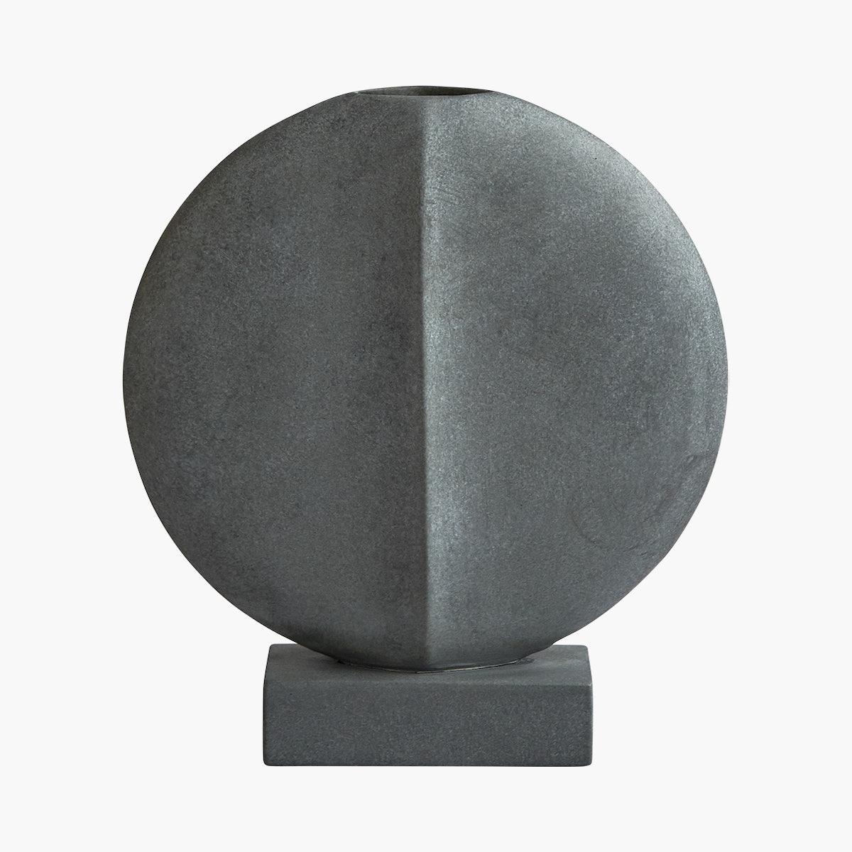 Guggenheim Vase