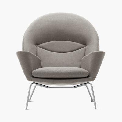 Oculus Chair