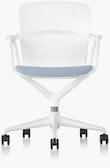 Keyn Chair