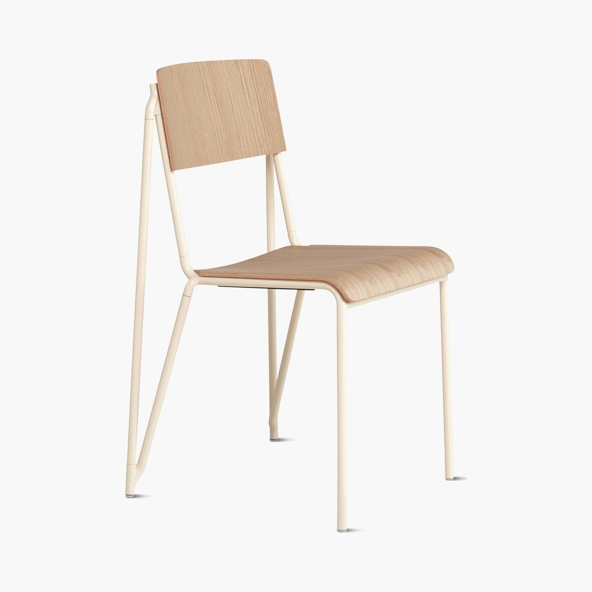 Petit Standard Chair