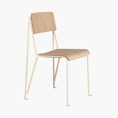 Petite Standard Chair