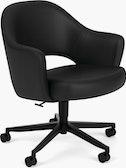 Saarinen Executive Office Chair