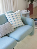 Turmi Pillow