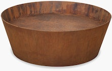 Plodes Cone Fire Pit 40