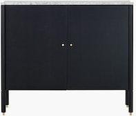 Morrison Console