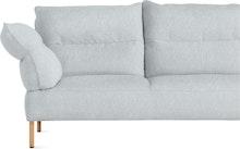 Pandarine Sofa