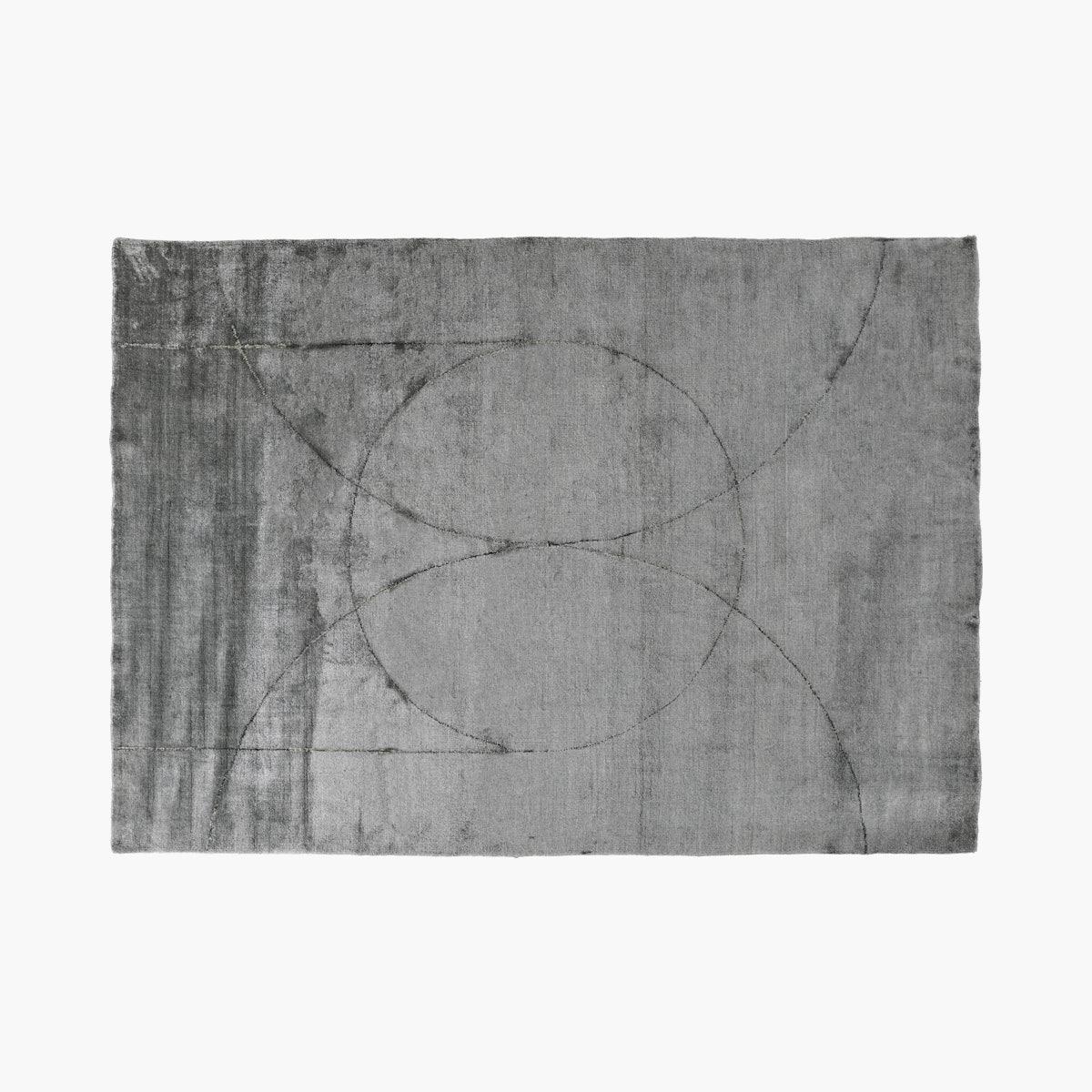 Circulus Rug