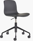 AAC 51 - About A Chair - Task Chair