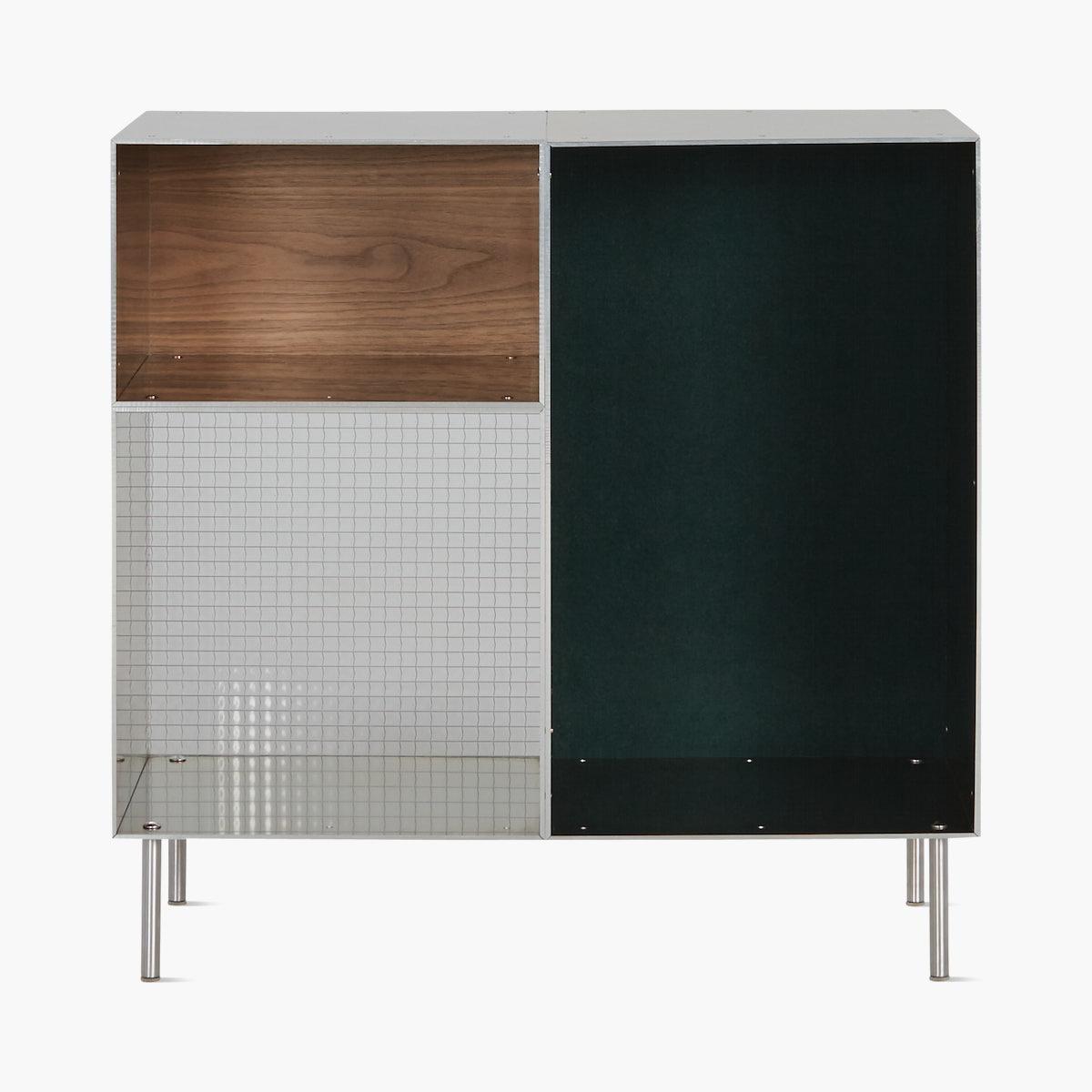 Totem Cabinet