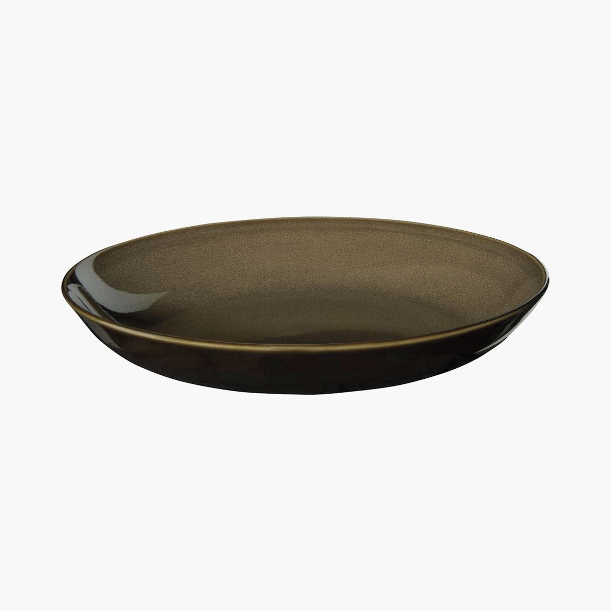Kolibri Coupe Gourmet Plate