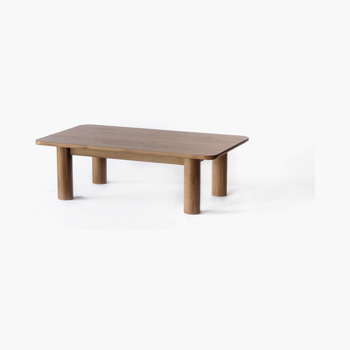 Ora Rectangular Coffee Table
