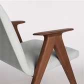 Libera Chair