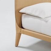 Vella Bed