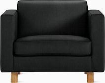 Lispenard Armchair