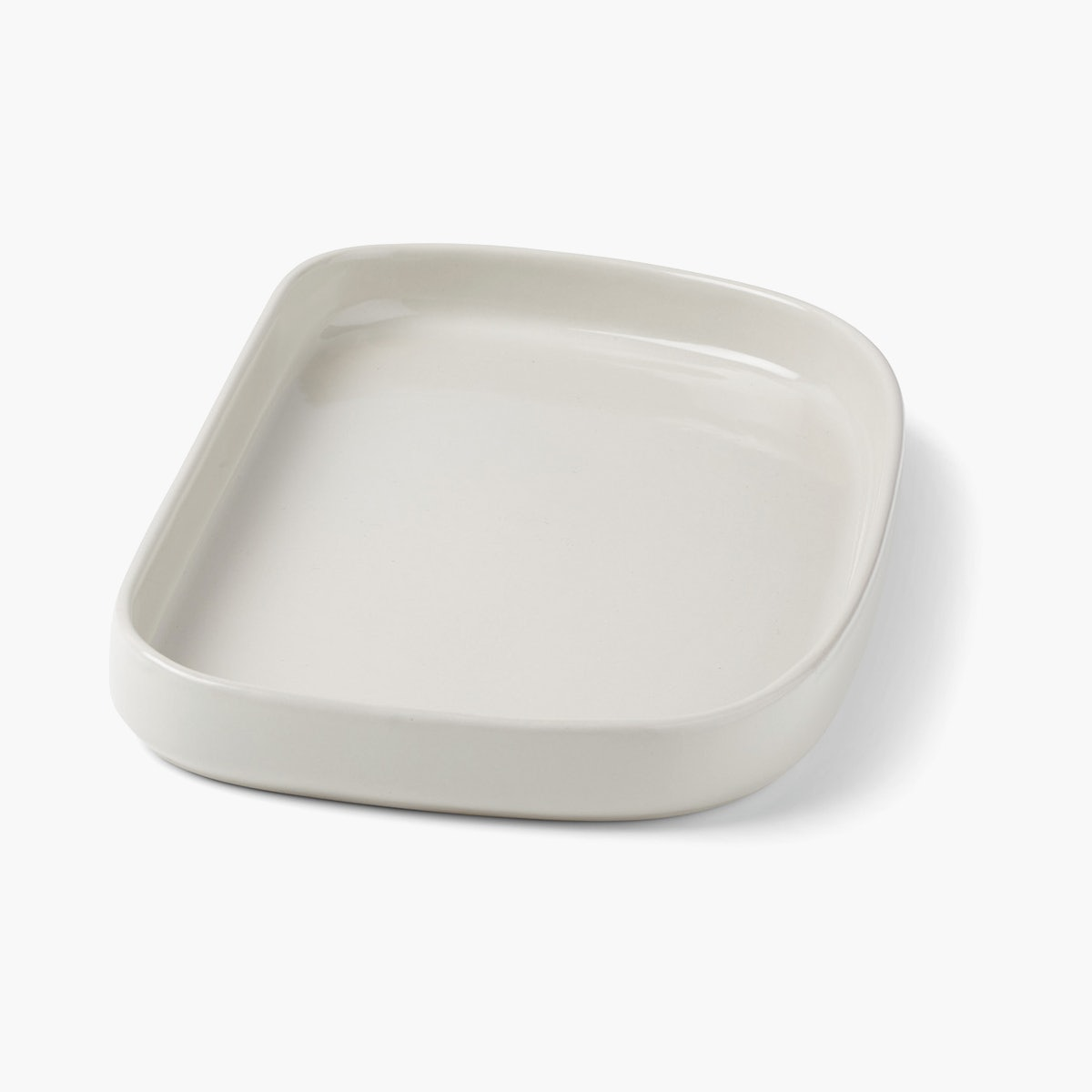 Galet Trays