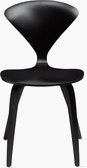 Cherner Chair, Side Chair