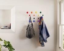 Eames Hang-It-All