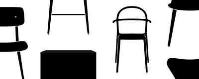 Clearance Furniture