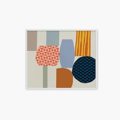 Floor Plan - Scott Sueme