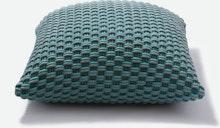Shore Outdoor Floor Pillow