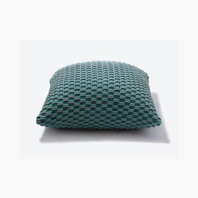 Shore Outdoor Floor Pillow