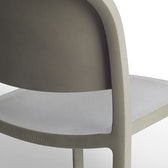 "1"" Reclaimed Chair"