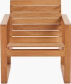 Block Island Lounge Chair
