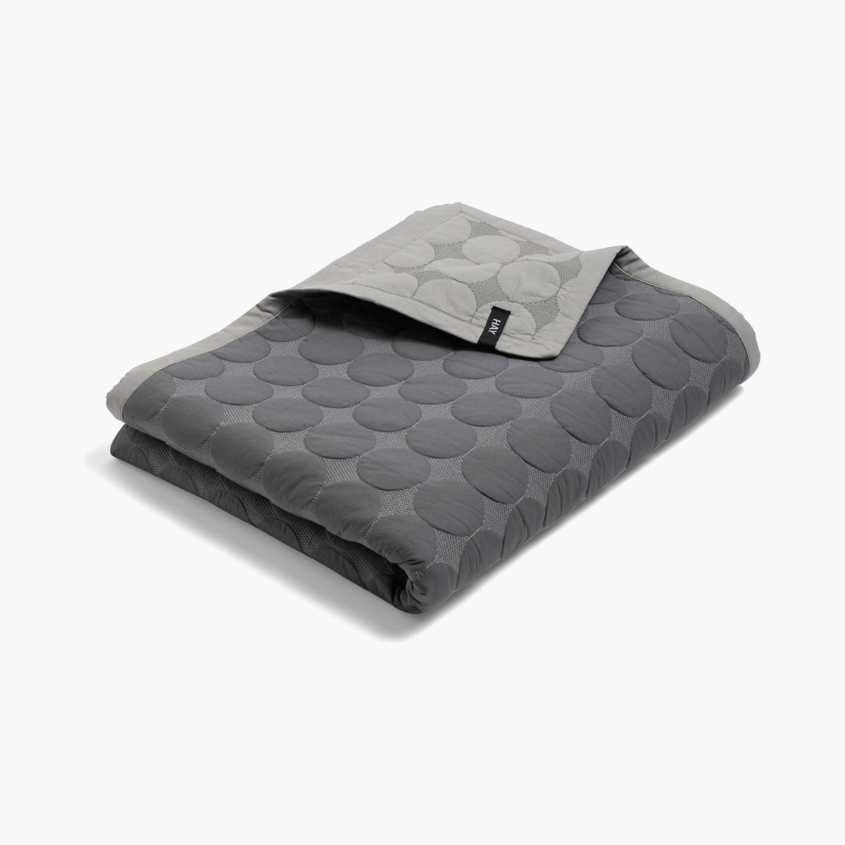Mega Dot Blanket