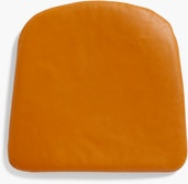J Series Seat Cushion