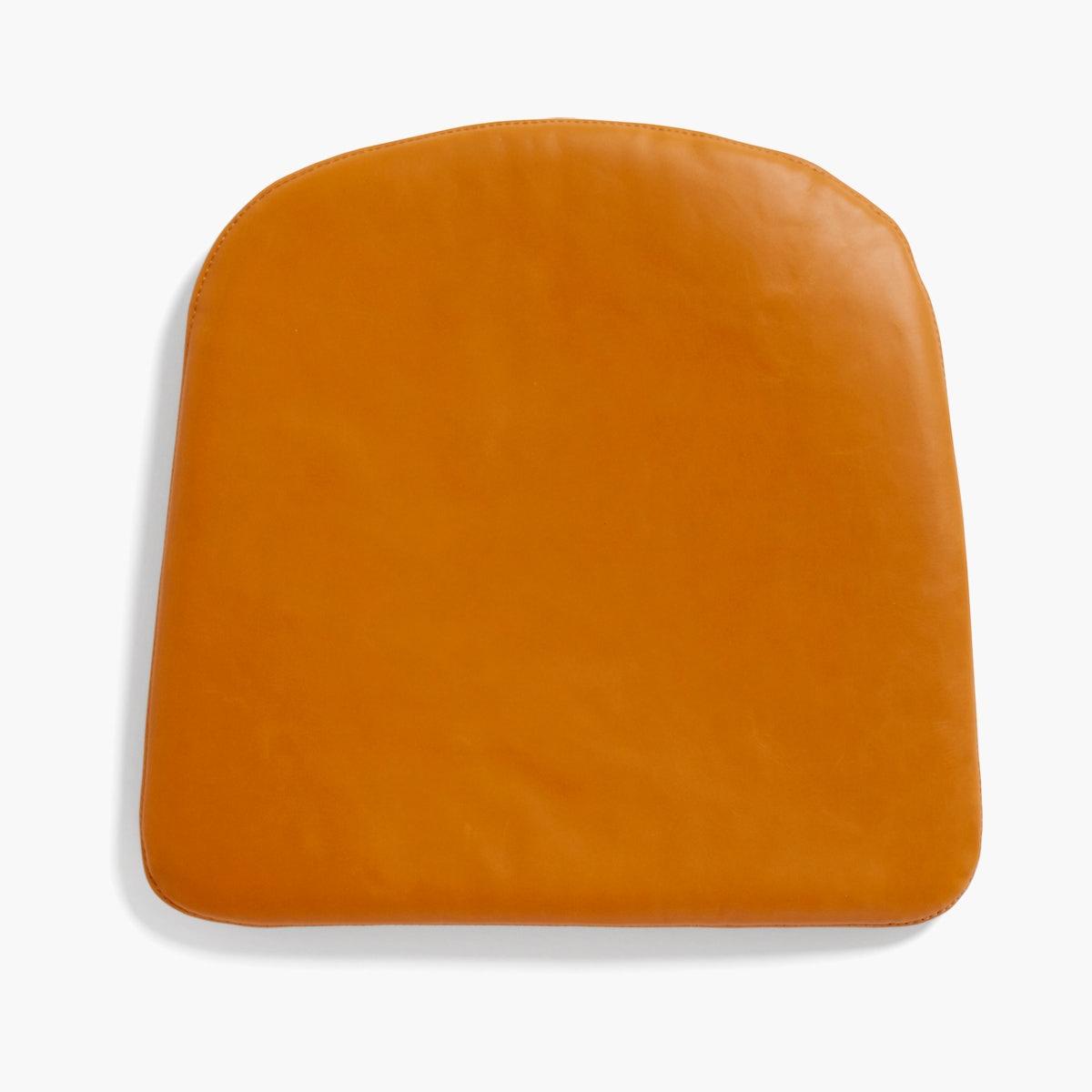 J 42 Seat Cushion