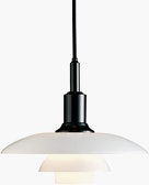 PH 3/2 Pendant Lamp