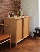 Edel Wine Bar