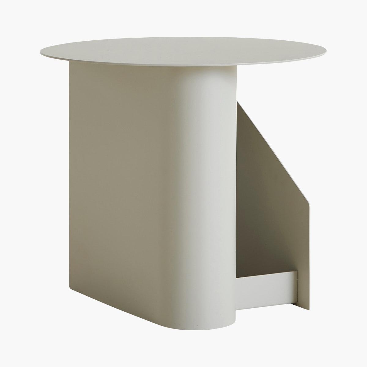 Sentrum Side Table