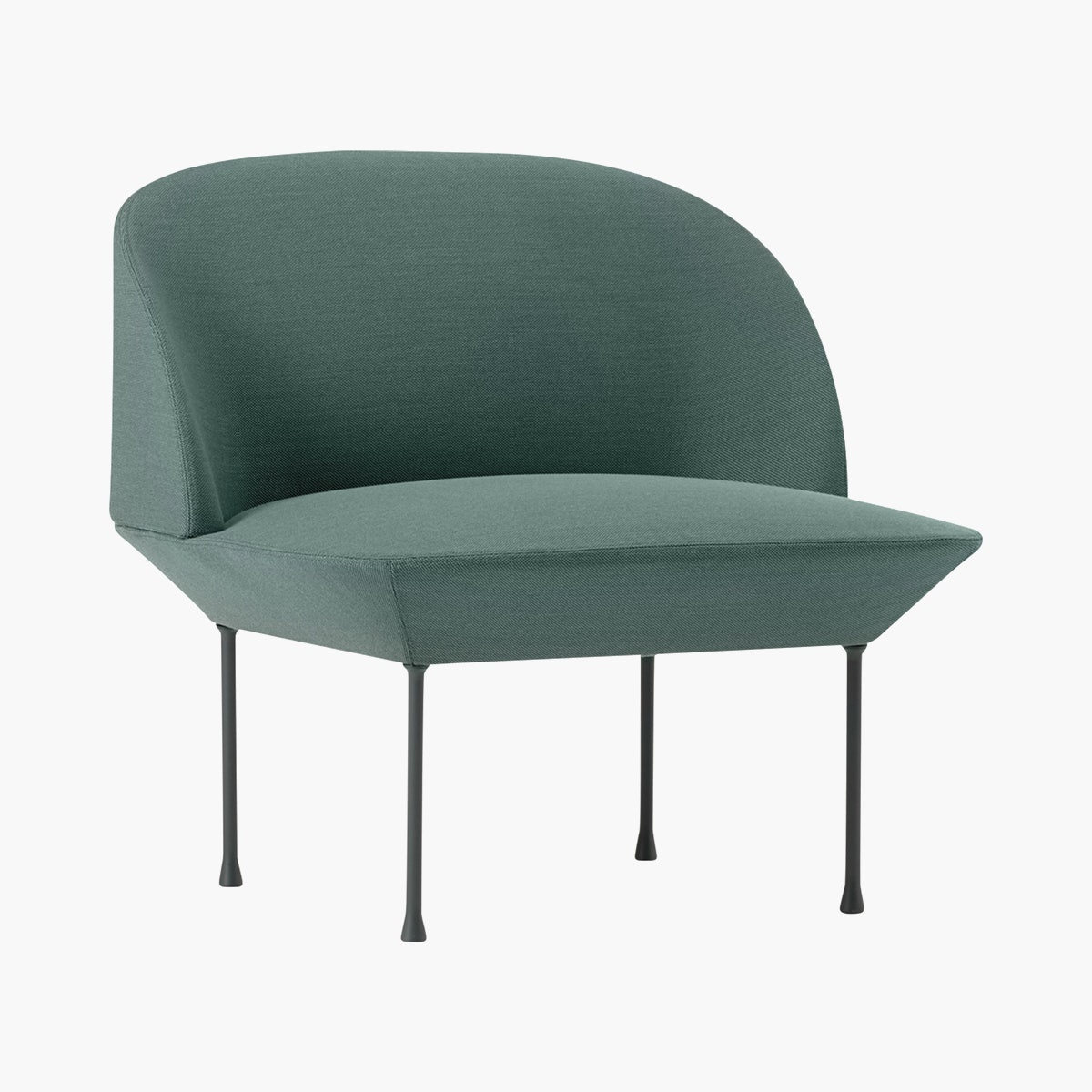 Oslo Lounge Chair