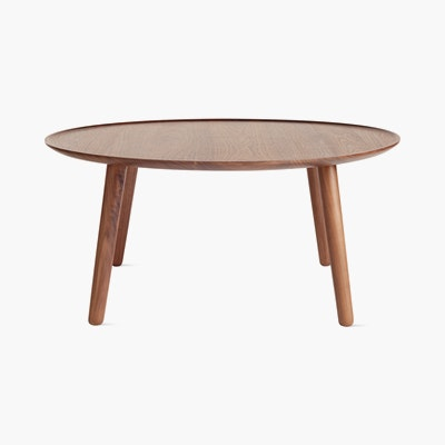 Edge Coffee Table