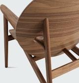 Iklwa Large Chair