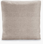 Reid Throw Pillow