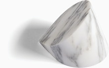 Bianco Paperweight - Type A