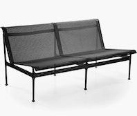 Swell 2 Seater Sofa