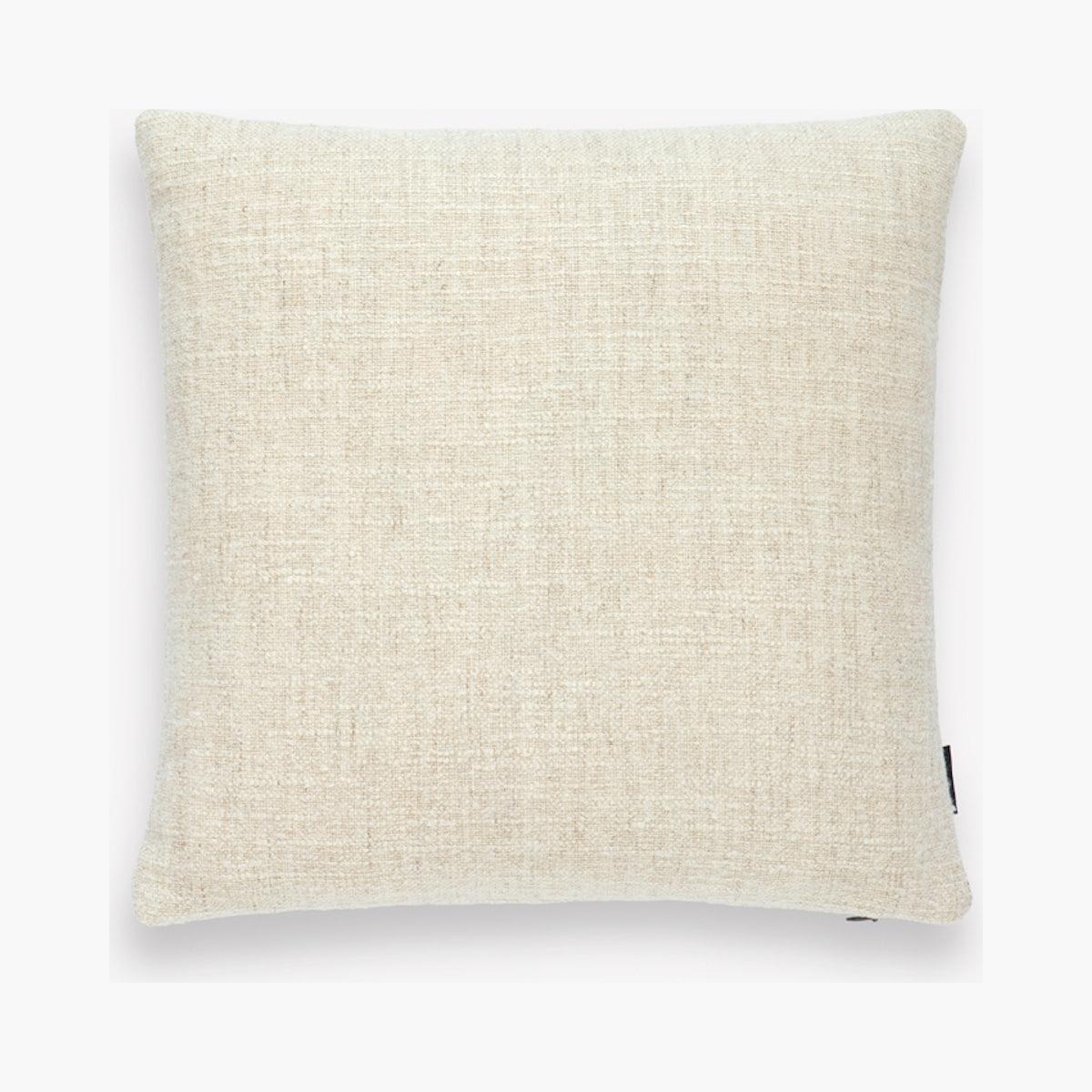 Plume Pillow